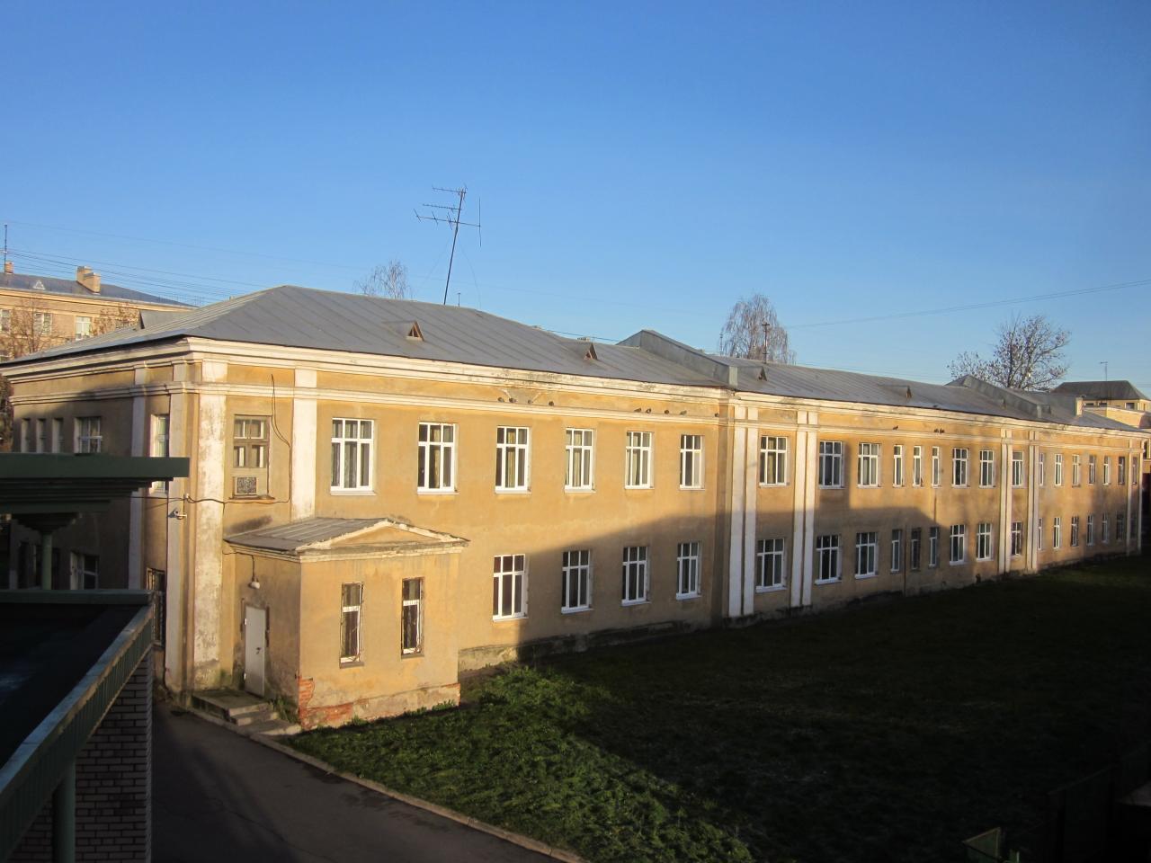Клиника доктора саш в омске официальный сайт