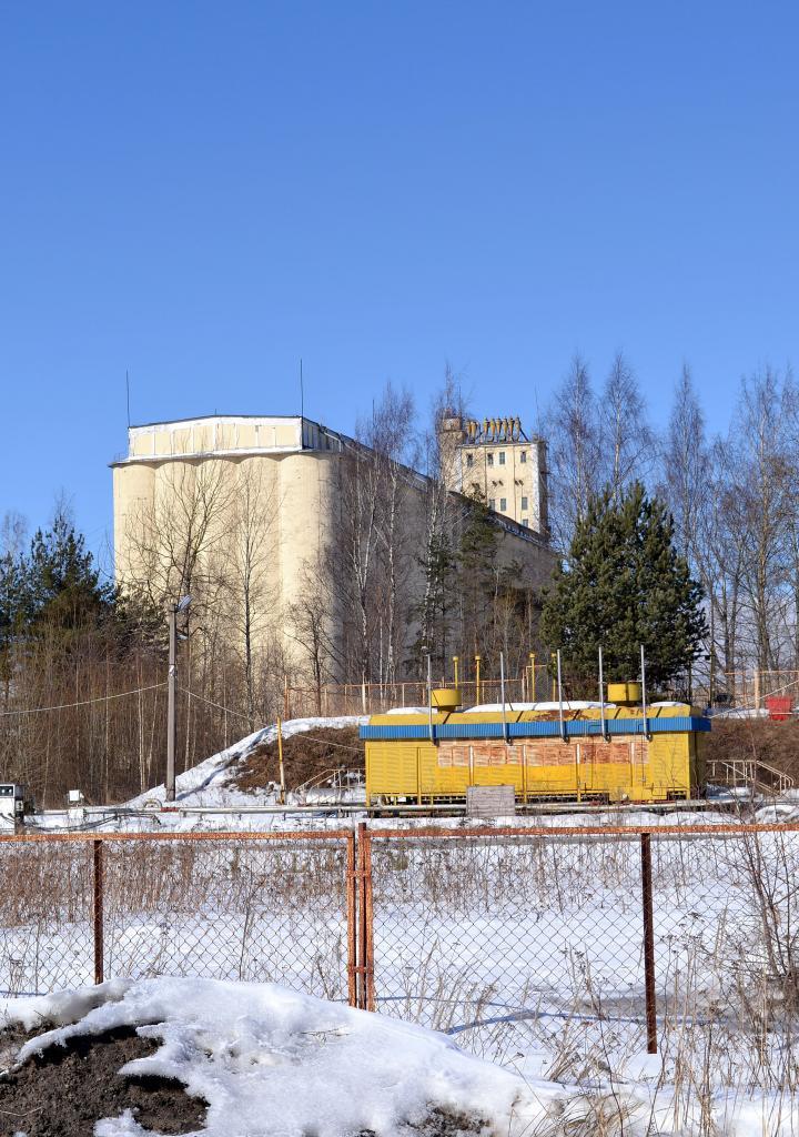 Топки ооо элеватор ленточные конвейеры в иркутске
