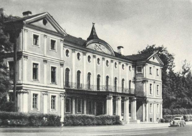 105 гимназии санкт петербурга: