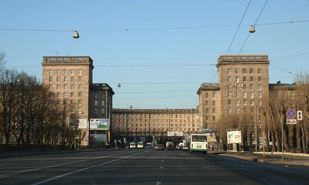 Картинки по запросу проспект стачек комсомольская площадь