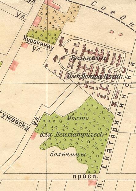 Адреса стоматологических поликлиник в волгограде