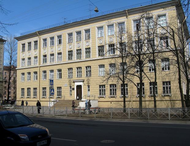 Рахинка психиатрическая больница волгоградская область сайт