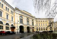 http://p1.citywalls.ru/thumb0_139-142365.jpg?mt=1352207069