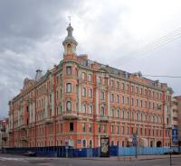 Досуг Потёмкинская улица девочки по вызову 1-Ый Верхний переулок
